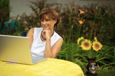 Online seminars investigating spirituality and the definition of spirituality