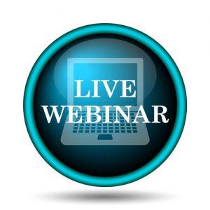 live online webinars to understand your soul