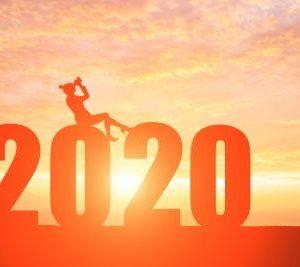 rock 2020