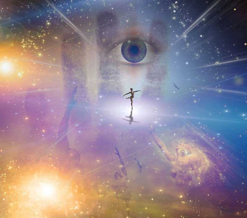 Finding your Soul Purpose