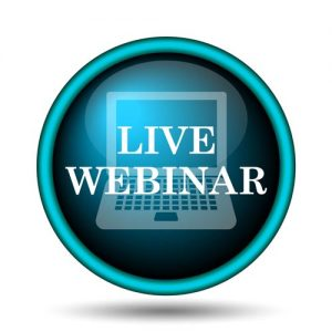live online webinars to understand your soul